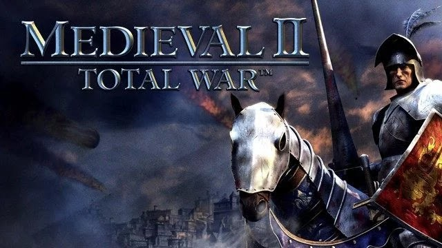 medieval-ii-total-war-collection