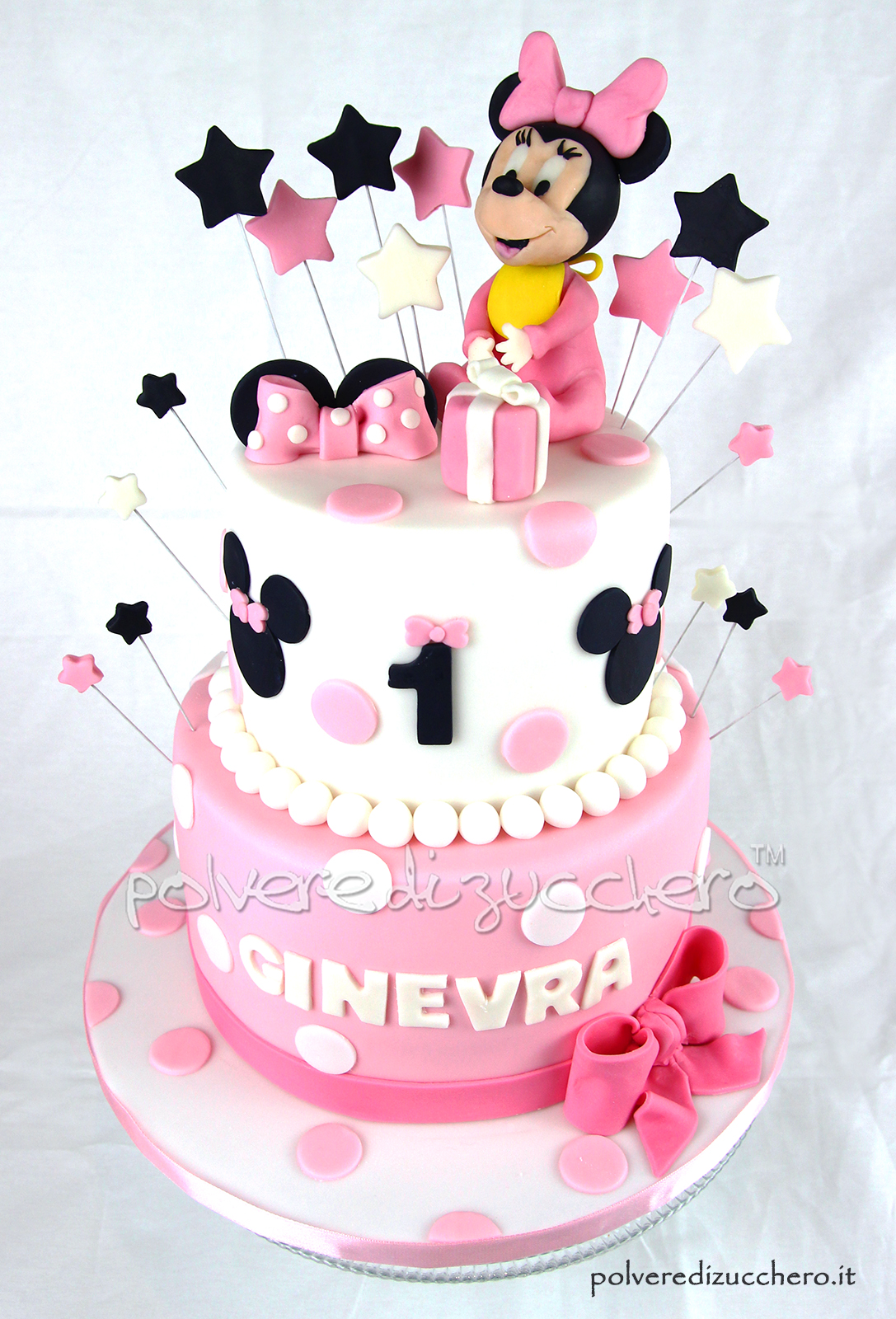 Image Result For Cake Birthday Piano