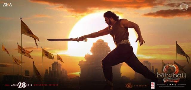 Bahubali 2 Full Movie 2017 Online Watch Bahubali 2 Full Movie 2017