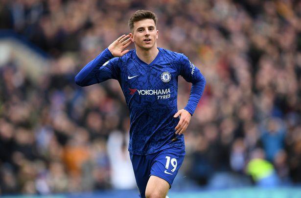 Chelsea nổi điên vì trò cưng của Lampard trốn cách ly