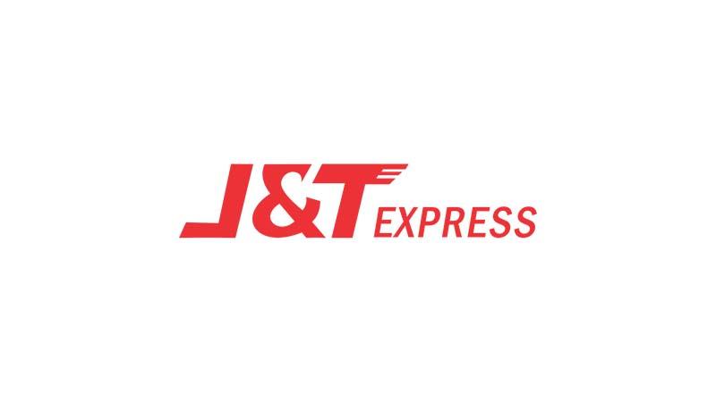 Lowongan Kerja PT Shen Makmur Sentosa (J&T Express)