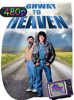 Camino al Cielo (1984-1989) Completa Temporada 1 [480p] Latino [GoogleDrive] SilvestreHD