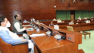 parliament-ready-for-monsoon-session-om-birla