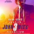 فيلم John Wick Parabellum 2019 مترجم (2019) egy4best ايجي بيست