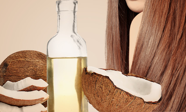 Coconut oil: properties, uses and benefits in the cosmetic field 7