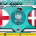 PREDIKSI BOLA ENGLAND VS DENMARK KAMIS, 08 JULI 2021