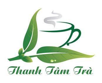 thanh tâm trà thái nguyên