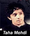 http://www.humaliwalayazadar.com/2016/06/syed-taha-mehdi-nohay-2013.html