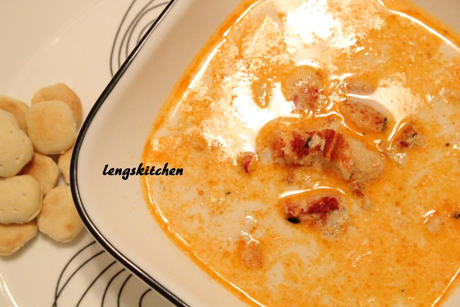 Http Www Bonappetit Com Test Kitchen Tools Test Kitchen Article Pots Pans Guide