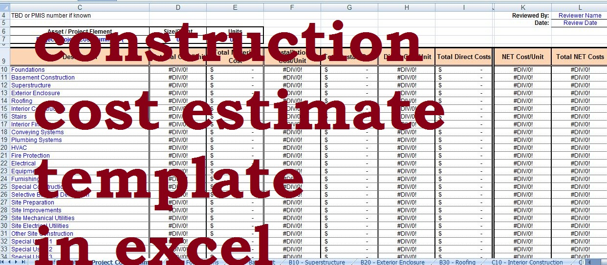 144 concrete basement cost estimator cost to build with