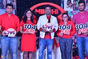 Mirchi Love FM Launch-thumbnail-2