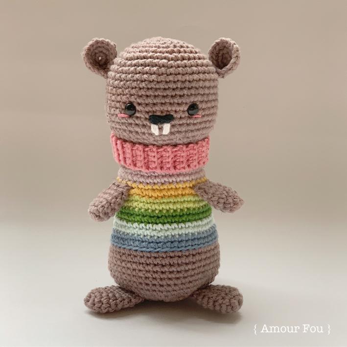 Amigurumi Hiar – Tutorial ❥ 4U hilariafina www.pinterest.com…   Crochet  doll pattern, Crochet amigurumi, Crochet dolls   709x709