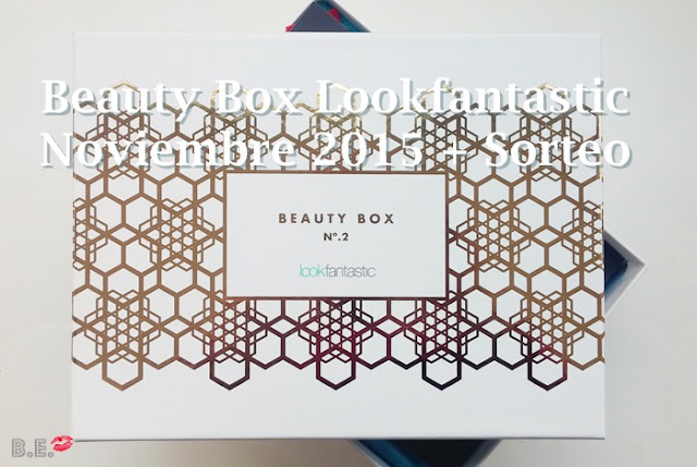 Beauty-box-lookfantastic-noviembre-2015