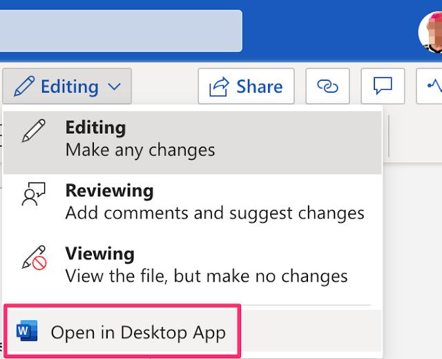 microsoft-office-online-hides-open-desktop-app-feature