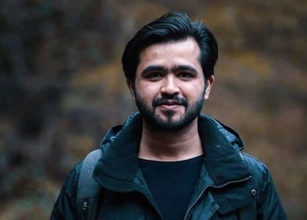 9. Muhammad Ismail of CartVela.com
