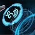 6 Simple Steps to Protect Yourself From 5G Network Radiation