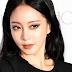 Han Ye Seul admits to corporate Lamborghini and boyfriend's salary rumors but denies tax evasion
