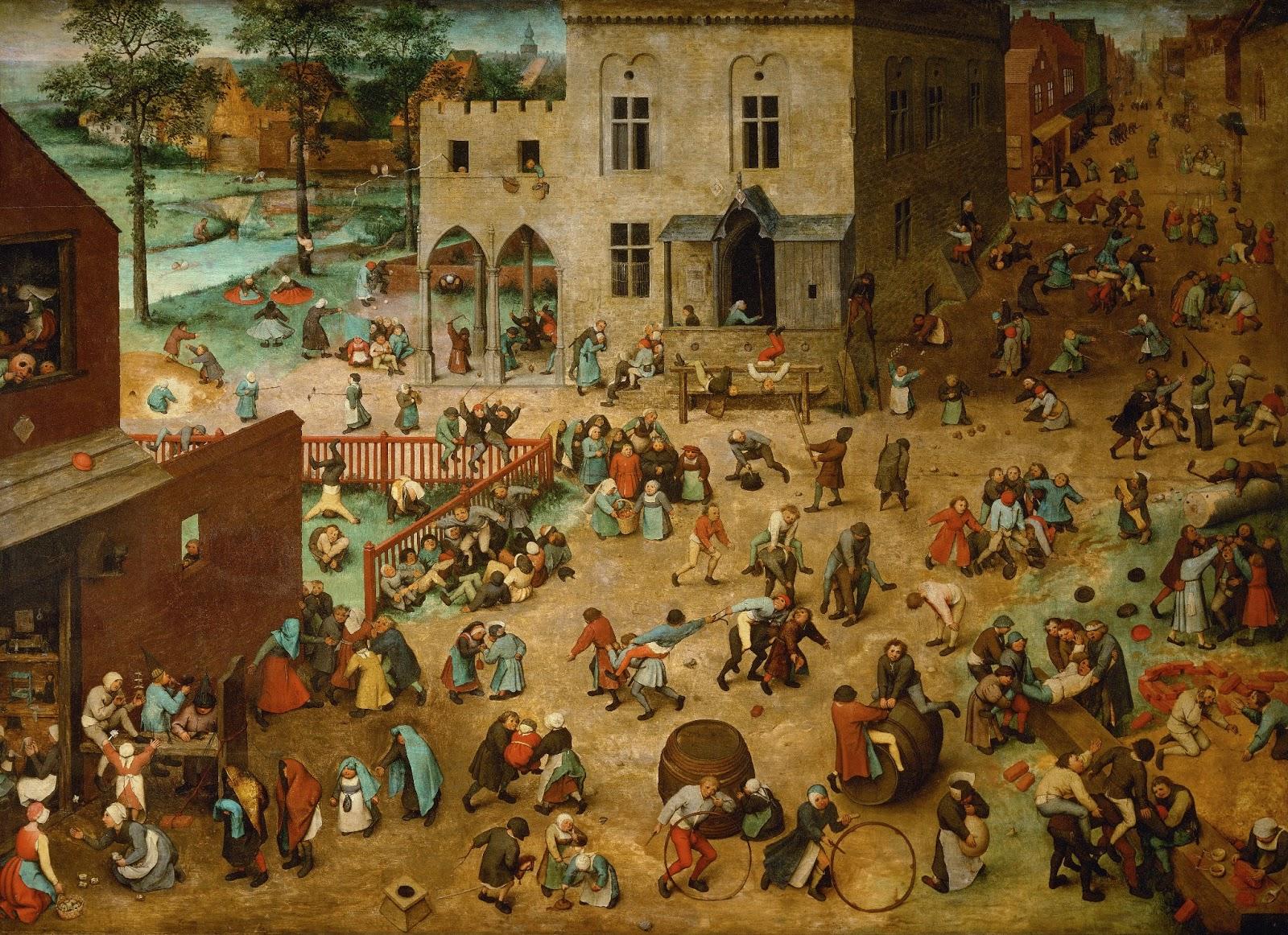 osmanlıda mahalle ile ilgili görsel sonucu