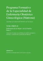 http://www.ingesa.msssi.gob.es/estadEstudios/documPublica/internet/pdf/Manual_Formativo_V8.pdf