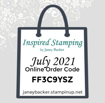 Online Shopping Host Code