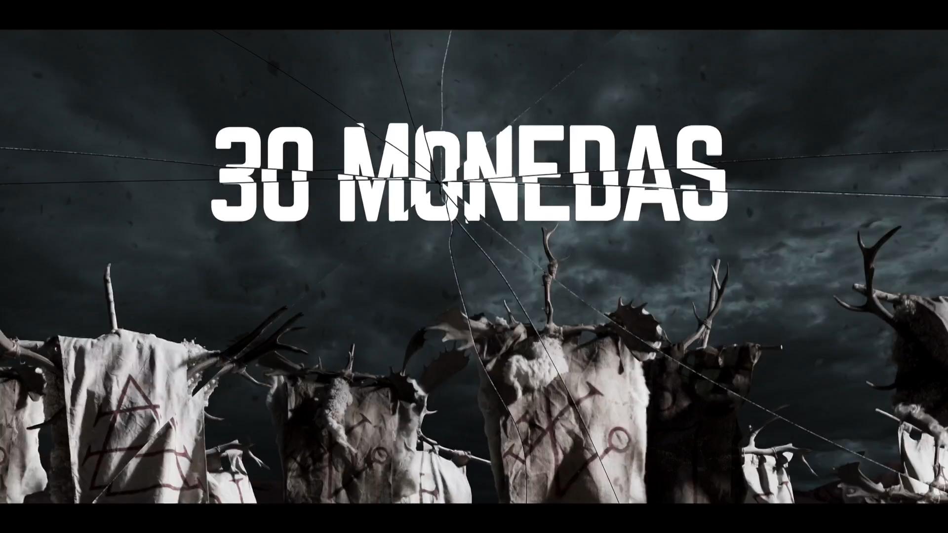 30 monedas (2020) 1080p WEB-DL