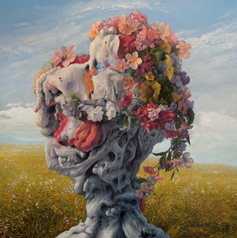 Resultado de imagen de Wilderun - Veil of Imagination