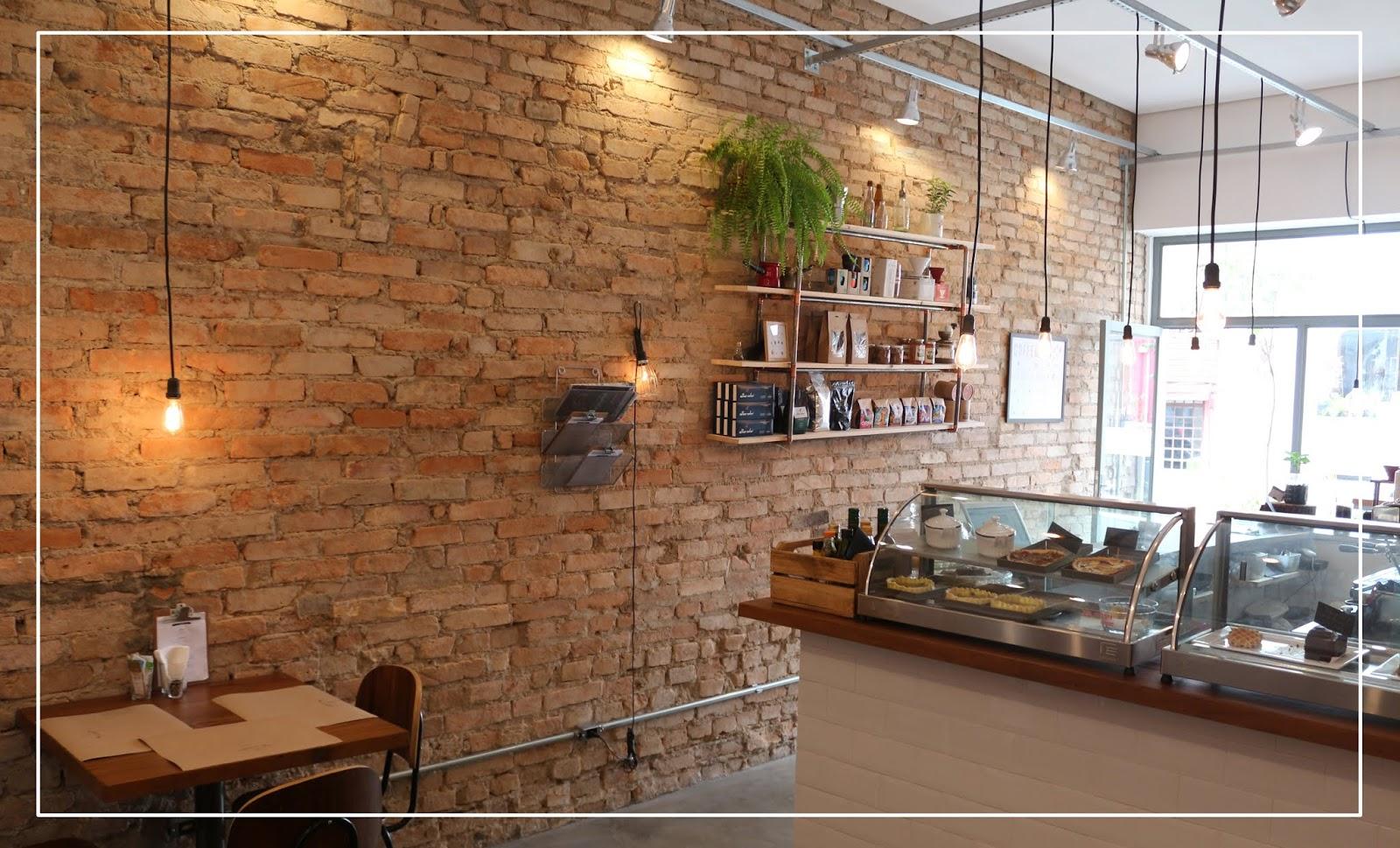 Café Torra Clara