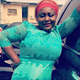 Actress Iyabo Osadare is dead after battling with breast cancer