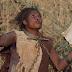 Exclusive Video  | Rose Muhando – Yesu Karibu Kwangu | Download