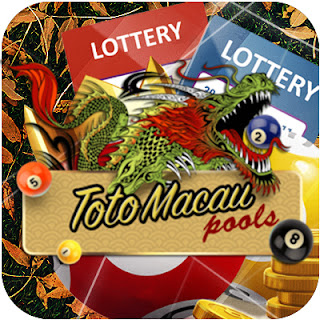 Prediksi Toto Macau Malam