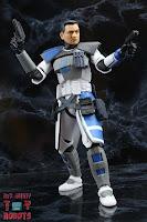 Black Series Arc Trooper Echo 31