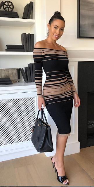 Giselle Ramirez Age, Height, Weight, Net Worth, Wiki, Family, Husband, Bio