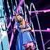 [IMAGENS] JESC2019: Terceiro dia de ensaios do Festival Eurovisão Júnior 2019