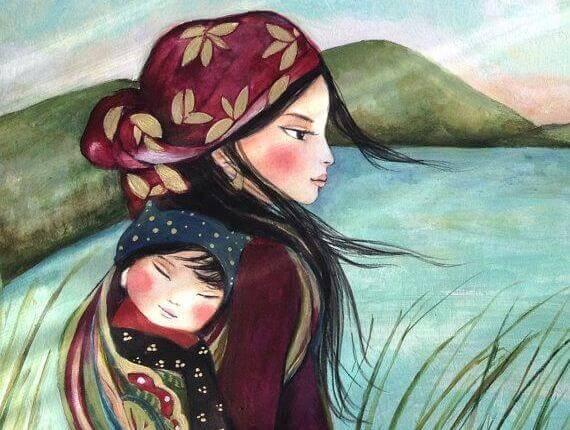 4 atitudes que enfraquecem o vínculo emocional com seus filhos