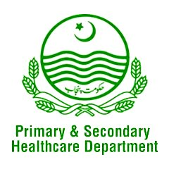 Latest Jobs in Primary And Secondary Healthcare Department All Punjab 2021 - District Health Authority  DHA  -Application Form