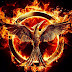 [Video] Trailer Penuh #1 Filem The Hunger Games: Mockingjay - Part 1 (2014)