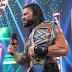 Roman Reigns sai vitorioso de seu combate no Money in the Bank e retém o Universal Championship