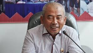 Wali Kota Bekasi: Lebih Baik Kepala Saya Ditembak Daripada Harus Cabut IMB Gereja