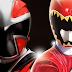Crossover de Dino Charge e Ninja Steel quase aconteceu