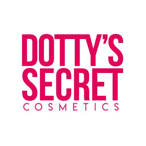 Dotty s Secret Cosmetics