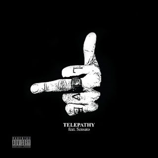 Sensato-Ft.-8ky-Telepathy-03