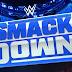 Episódio do SmackDown de 17 de Setembro em Atlanta cancelado