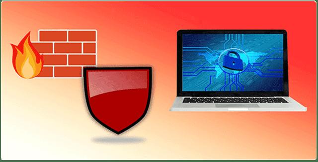 أقوى, جدار, ناري, حماية, الحاسوب, الفيروسات, الاختراق, انتيفيروس
