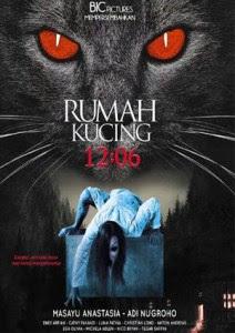 Download Film 12:06 Rumah Kucing (2017) WEBDL Full Movie