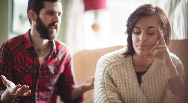 14 Cara Mutusin Pacar Dengan Baik-baik Tanpa Nyakitin