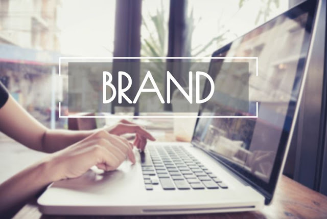 tips branding your business online brand building