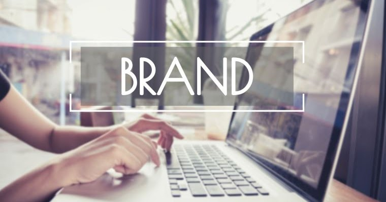 Online Branding: 7 Key Tips For Branding Your Business Online