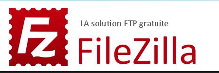 FileZilla FileZilla 3.25.0 - Final (32Bit/64Bit) Download Apps