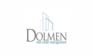 careers@dolmengroup.com - Dolmen Real Estate Management Jobs 2021 in Pakistan