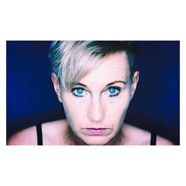 Susanne Jokiel 5